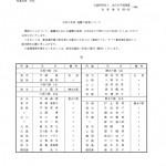 令和3年度推薦結果_page-0001