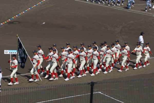 鳥取中央②写真