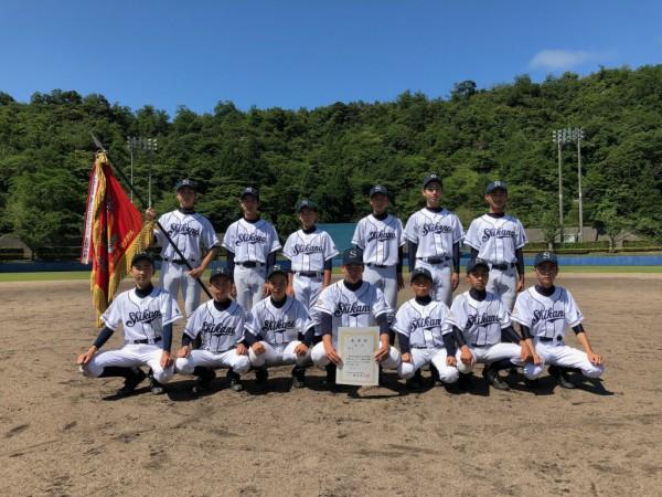 IMG_野球画像