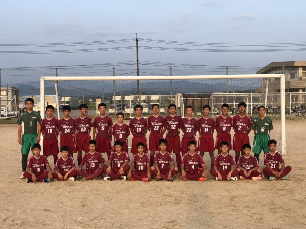 05 サッカー(南中)